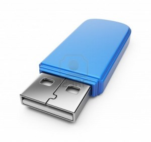 usb-dongle-plugin